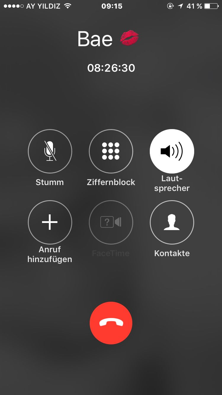 Hamburg facetime cute text messages iphone