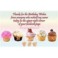 Famous birthday wishes quotes thank you quotes quote ebay famous birthday wishes quotes thank you quotes quote ebay electronics cars fashion collectibles m4hsunfo