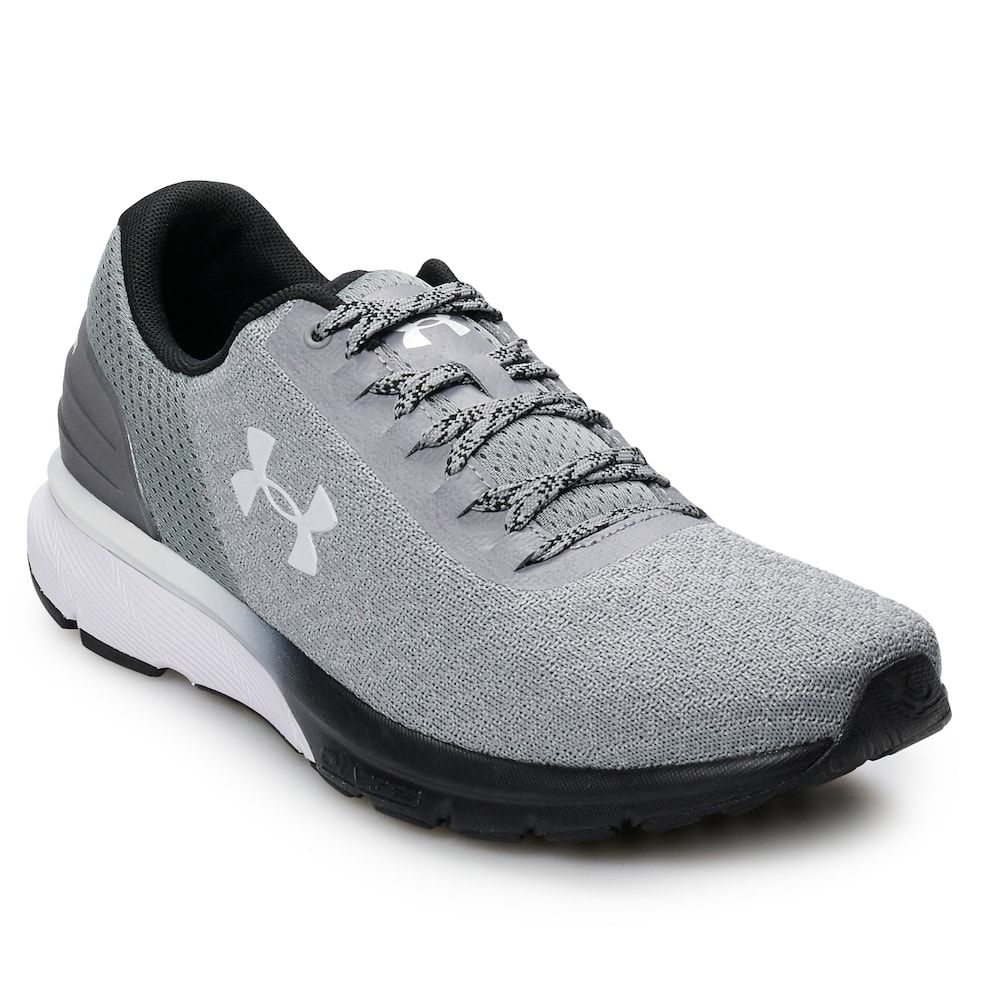 first rate 9da52 811f4 Under Armour Charged Escape 2 Men's Running Shoes   Products ...