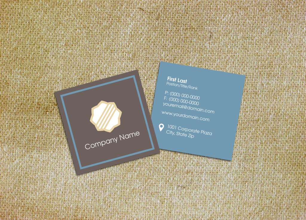 Corporate business card template business cards 1 business corporate business card template business cards 1 reheart Gallery