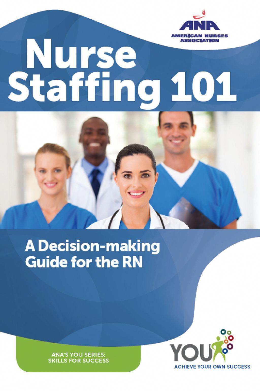 Lpn Salary in Florida LPNSalary Nurse staffing, Nursing