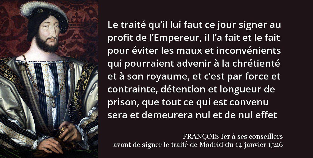 Epingle Sur Histoire De La Renaissance En Citations