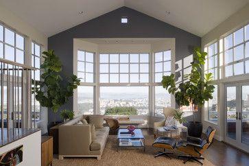 Living Room Furniture For Bay Window Area Design Ideas Pictures Simple Living Room Window Design Ideas Inspiration Design