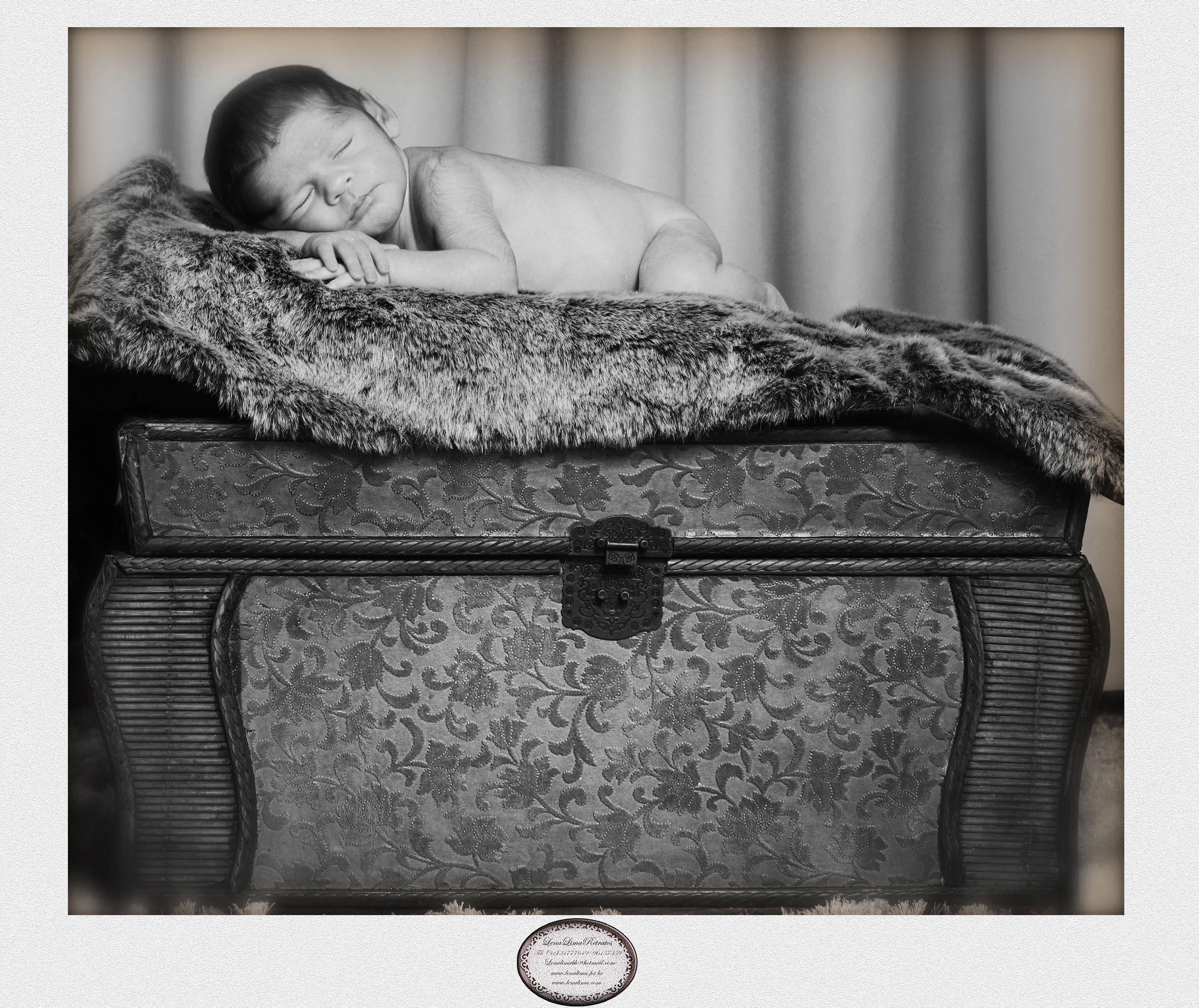 lena lima,fotografa em Belo Horizonte/MG/Brasil FotografadefamiliasemBeloHorizonte/Albumdefamilia/Bookdefamiliaegestante/Lenalima fotografa de gestantesefamilias,gestantes,bebes,newborn,animais,casamentos e aniversarios em Belo Horizonte WWW.LENALIMA.FOT.BR