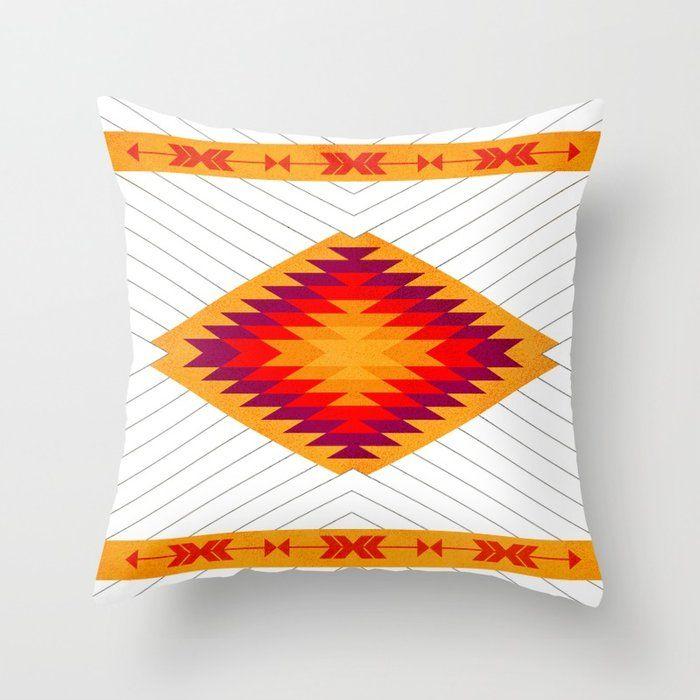 Kilim Pillow, - ID - 053 - Kilim Pillow 18x18, Turkısh