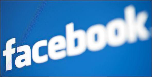 أسماء بديلة للفيس بوك رومانسية روشة حزينة إنجليزية مزخرفة اسماء اكونتات بالعربى فرانكو للأولاد للبنات 2015 Facebook App Facebook Marketing Social Media