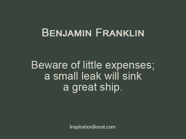 Finance Quotes Best Pindaniel  Smart With Money On Inspiration  Pinterest