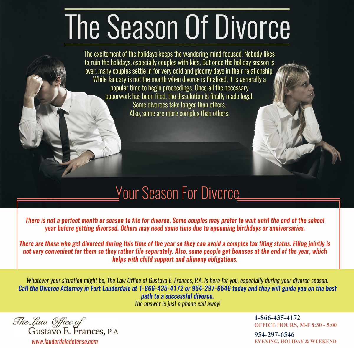 ceb17347183a939524a662595459e57f - How To Get Divorced In Pa Without A Lawyer