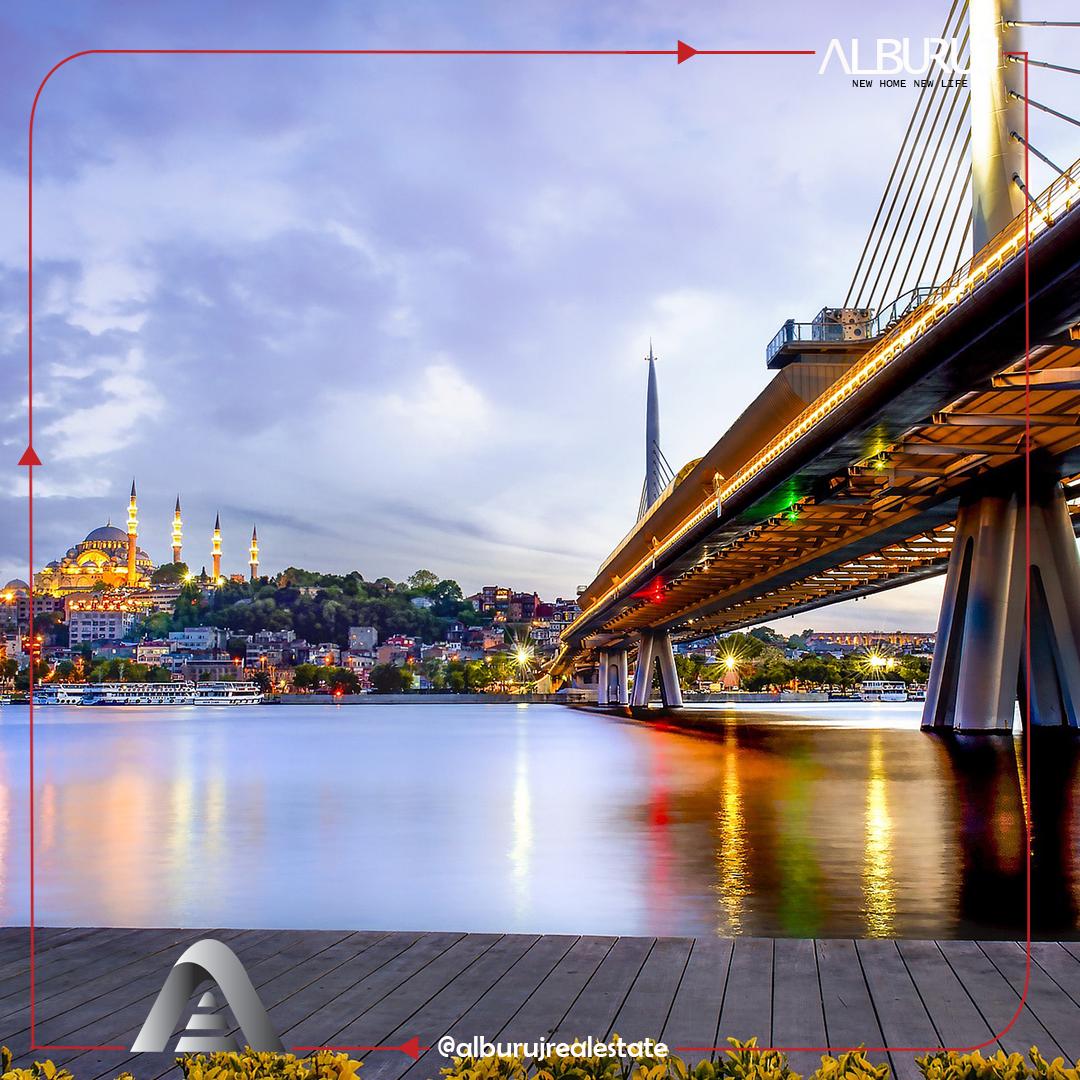 السياحة في تركيا Istanbul Tourism Tourism Istanbul