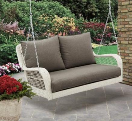 Better Homes And Gardens Azalea Ridge Swing