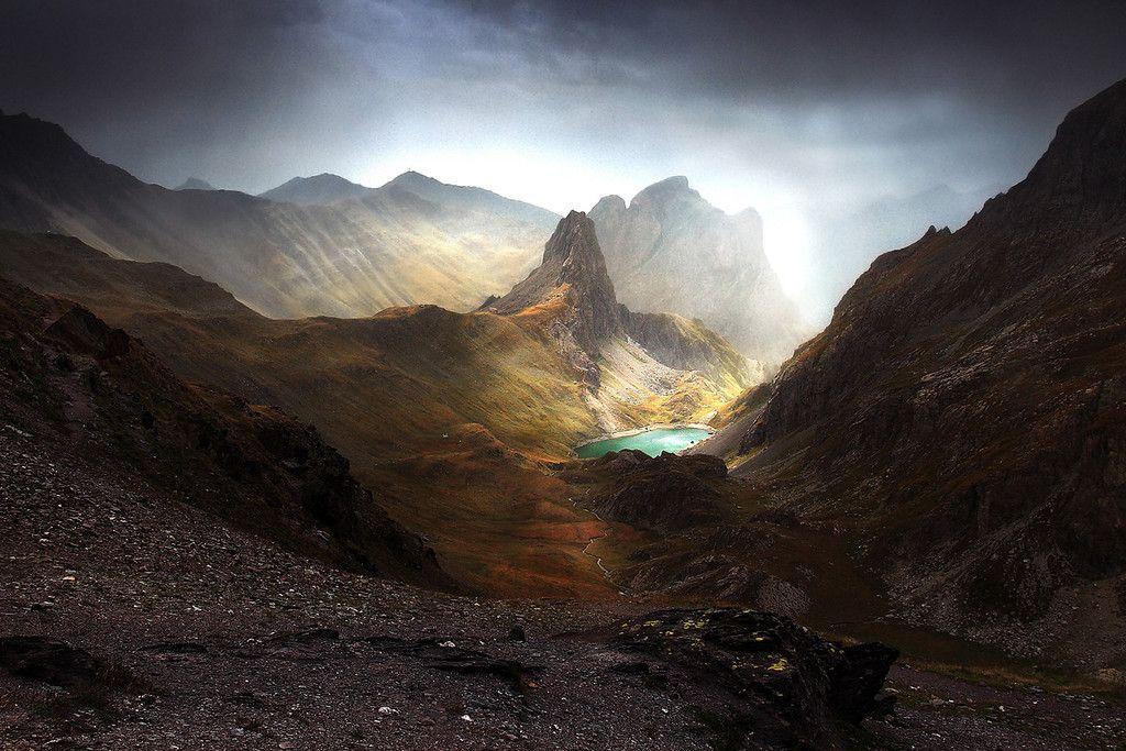 Alexandre Deschaumes Landscapes Pinterest Photography - Stunning landscape photography by alexandre deschaumes