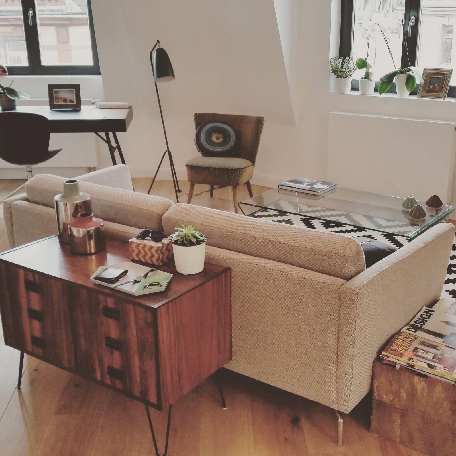 cocktailsessel 50er jahre sessel mid century rockabilly nierentisch ra ebay wohn ideen. Black Bedroom Furniture Sets. Home Design Ideas