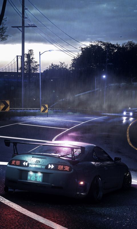 Browse all wallpapers tagget with this tag. Toyota Supra Need For Speed Wallpaper For Iphone And 4k Gaming Wallpapers For Laptop Download Now For Free Hd 4k Toyota Supra Toyota Supra Mk4 Jdm Wallpaper