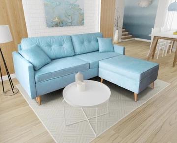 Kanapy I Sofy Do Salonu Allegro Pl Kanapy Z Funkcja Spania I Sofy Rozkladane Strona 16 Outdoor Sectional Sofa Outdoor Sofa Sofa
