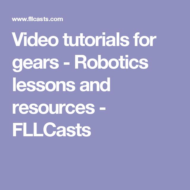 Ev3 programming tutorial part 1: lego mindstorms ev3 basic.