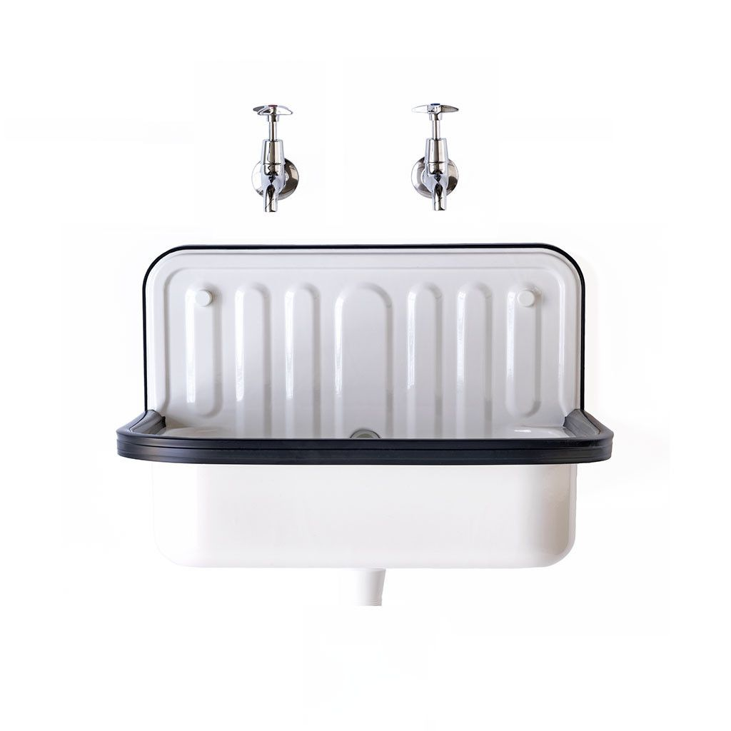 Apartment Kitchen Sink Backing Up: Well Made Nest (products, Furniture