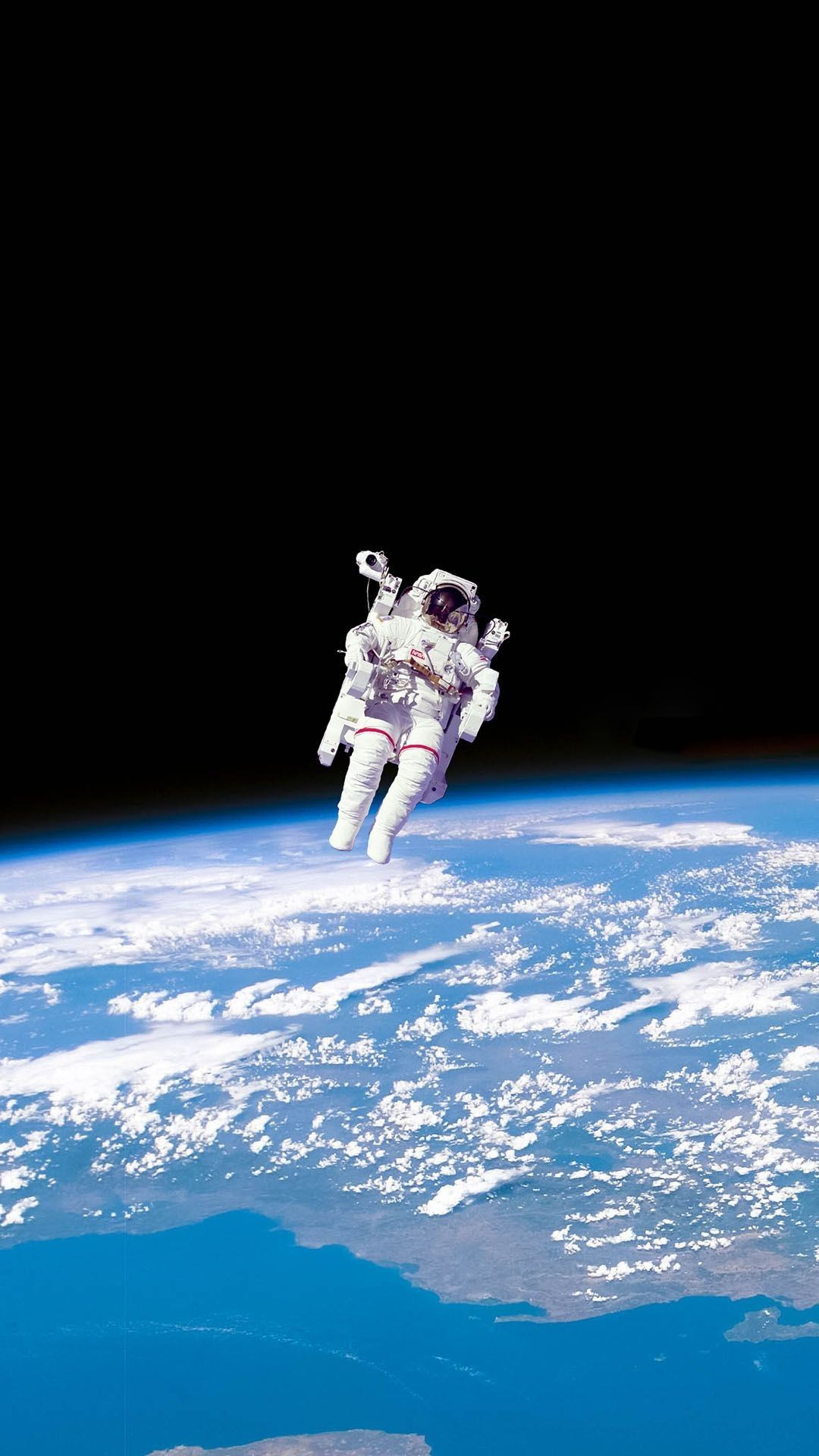 Awesome Astronaut Wallpaper Astronaut Wallpaper Nasa Wallpaper Free Live Wallpapers