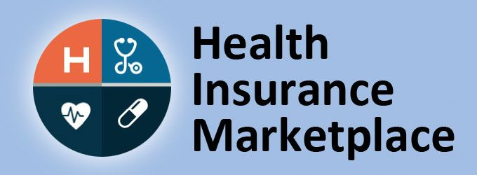 Need Help With The Health Insurance Marketplace Look No Further
