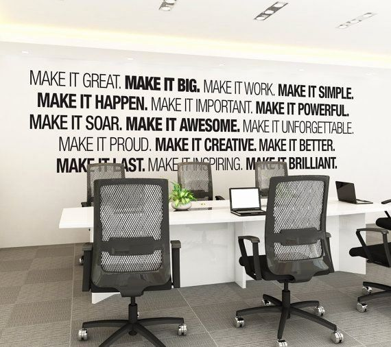 Awesome Office Wall Art , Office Wall Art Top 25 Best Office Wall Art Ideas  On Pinterest Office Wall , Http://ihomedge.com/office Wall Art/29210 Check  More ...