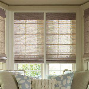 levolor roman shades light filtering patterns u0026 textures - Levolor Shades