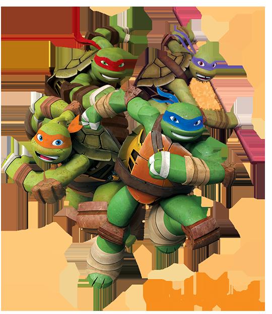 Resultado de imagem para tartaruga ninja png janko pinterest resultado de imagem para tartaruga ninja png thecheapjerseys Image collections