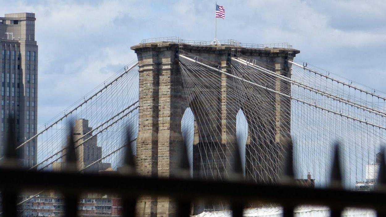 NYC on a budget: 3x uitstekende hostels