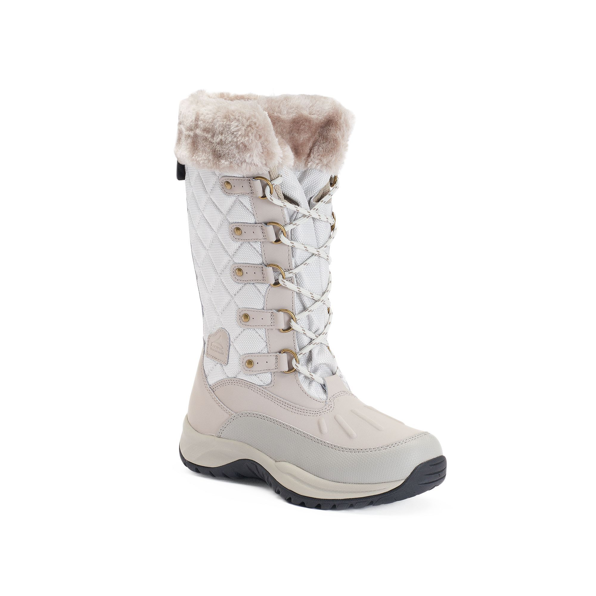 Whiteout Women's Snow Boots