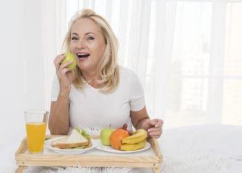 8 tips para que la dieta mediterránea te ayude a bajar hasta 5 kilos