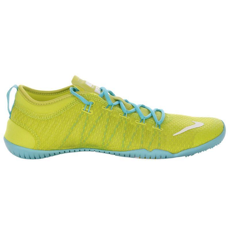 Buty Sportowe Damskie Nike Free 1 0 Cross Bionic 641530 300 Buty Treningowe Buty Treningowe Damskie Nike Fbnd 113 64153 Nike Free Nike Sneakers Nike