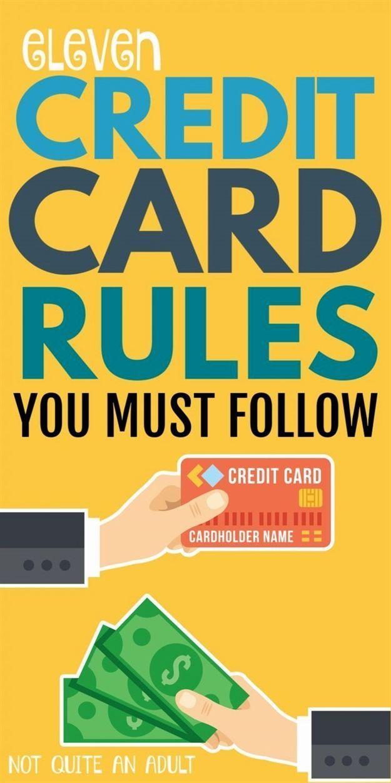 Credit Card Offers Credit Card Creditcard Credit Card Printable