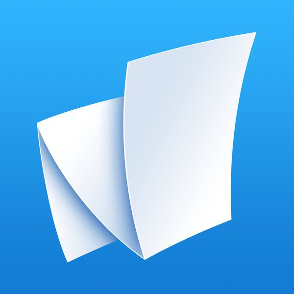 Download IPA / APK of Newsify RSS Reader for Free -   ipapkfree - Spreadsheet Free Download For Android