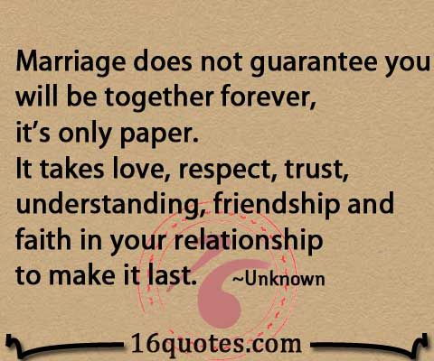 Pin By Kathy Farkas On Appetizers Relationship Quotes Marriage Marriage Quotes Married Quotes