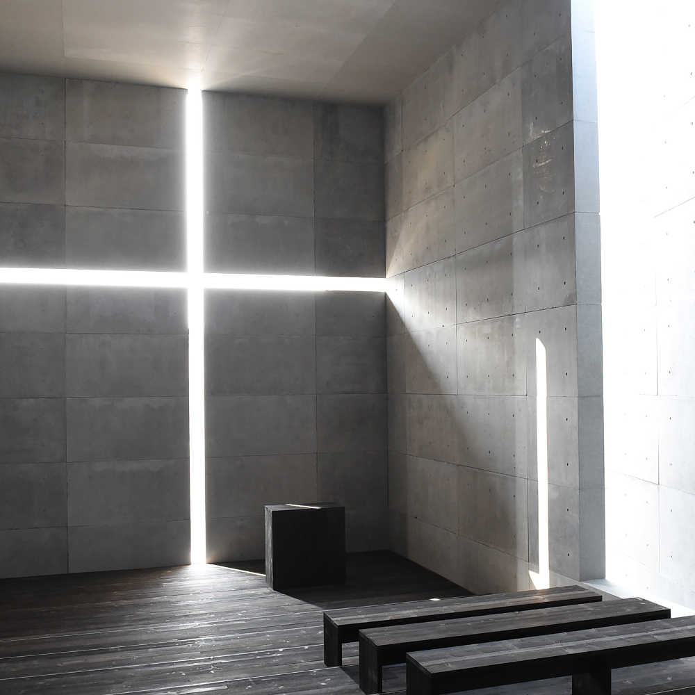 Tadao Ando news and architecture | Dezeen