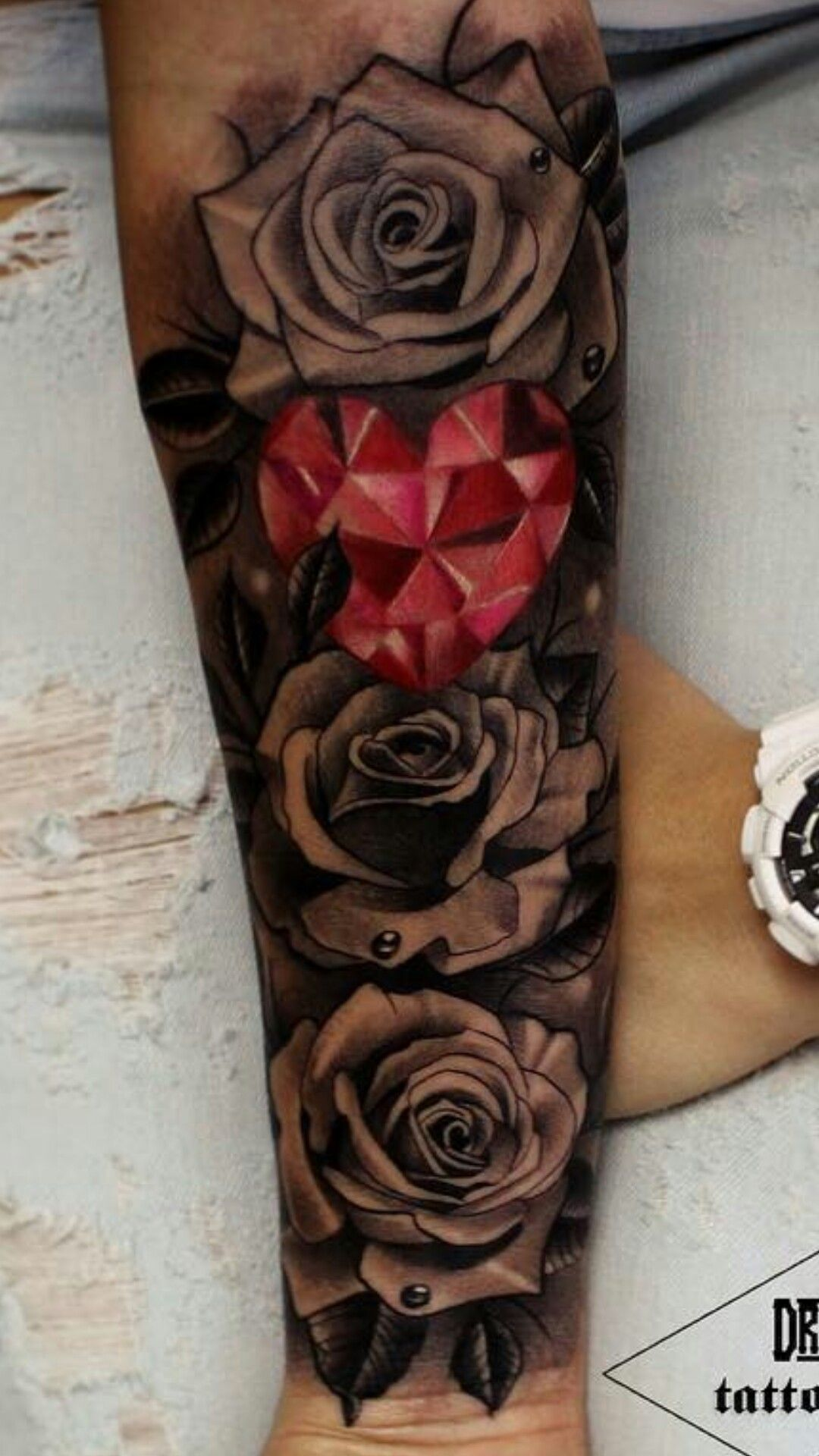 Pin by Mitzi Ballard on tattoos Cover tattoo, African