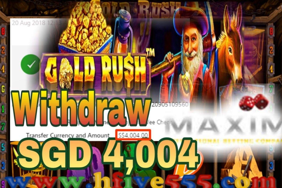 Online kasinos 888 anzeigen