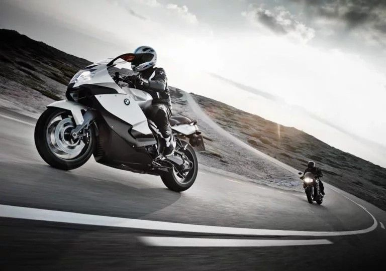 Top 10 Bikes In The World A Must Read For Bike Lovers In 2020