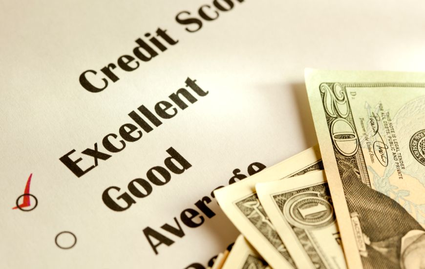 Accurate payment in full is must to improve cibil score