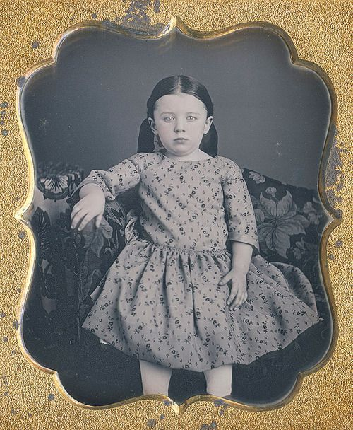 Pin By Joey Vega On Vintage Photographs Vintage Children Photos