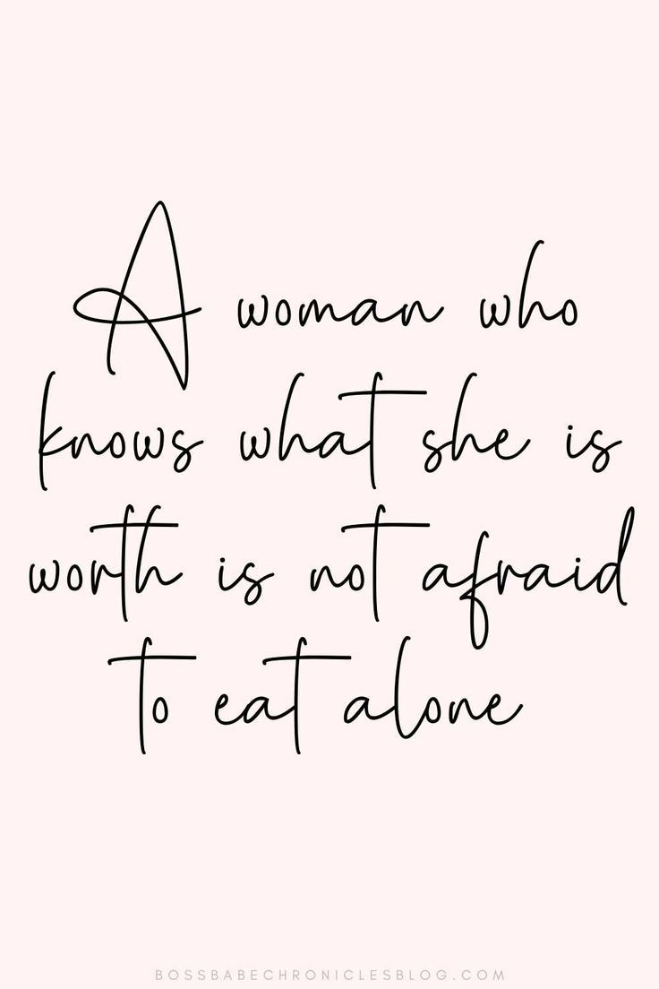 9 Girl Boss Quotes To Motivate You - Boss Babe Chronicles