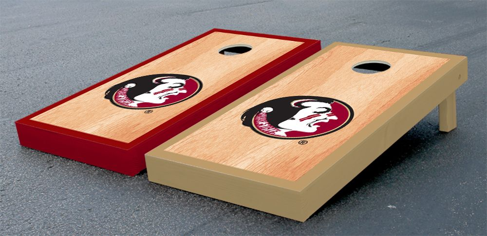 Hereu0027s Another High Quality Cornhole Set Complete With Folding Legs. Get