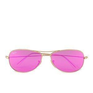 ray ban mujer rosa