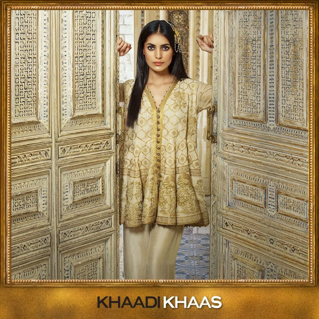 Pin by foziatariq on pakistani dress pinterest pakistani dresses