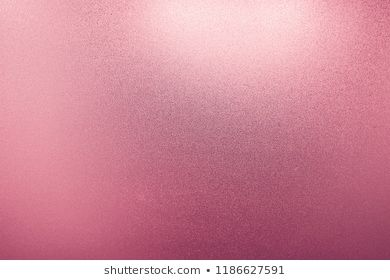 Pink background texture foil metal glossy. Metallic shiny ...