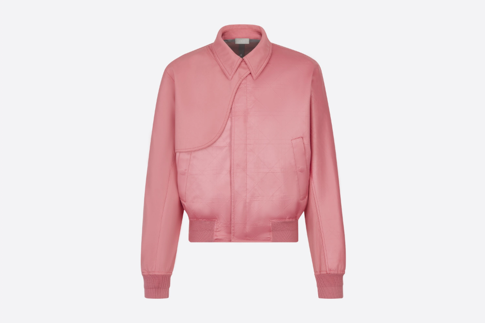 Details about  /I Wear Pink For My Wife Mens Shirt