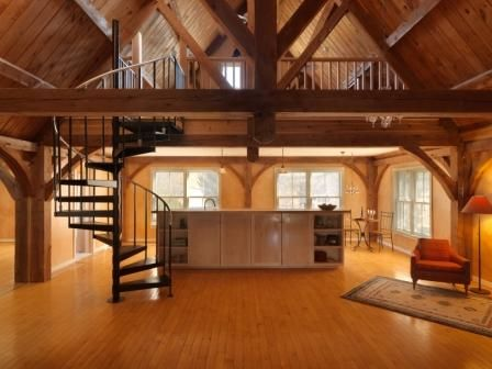 Classic Home Vermont - Projectscontractor vermont (With ...
