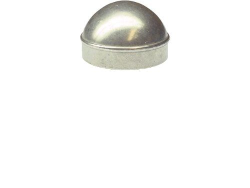Fence Post Cap Aluminum 138 Chain Link Parts Read More Reviews Of The Product By Visiting The Link On The Image Fence Post Caps Fence Post Fence