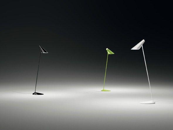 Stehleuchte I.CONO 0710 By Vibia Design Lievore Altherr Molina