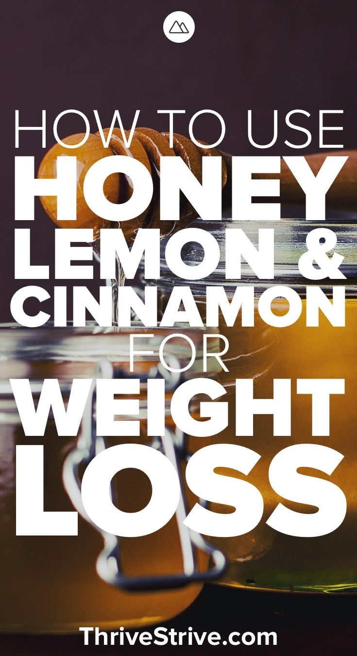 Hcg weight loss stories pictures