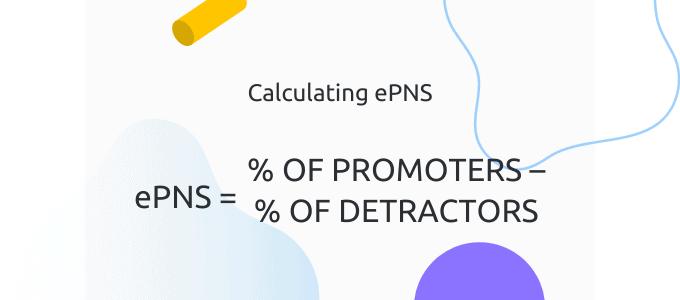 How To Calculate The Employee Net Promoter Score Enps In 2020 Employee Satisfaction Productivity Measurement Measurement Tools