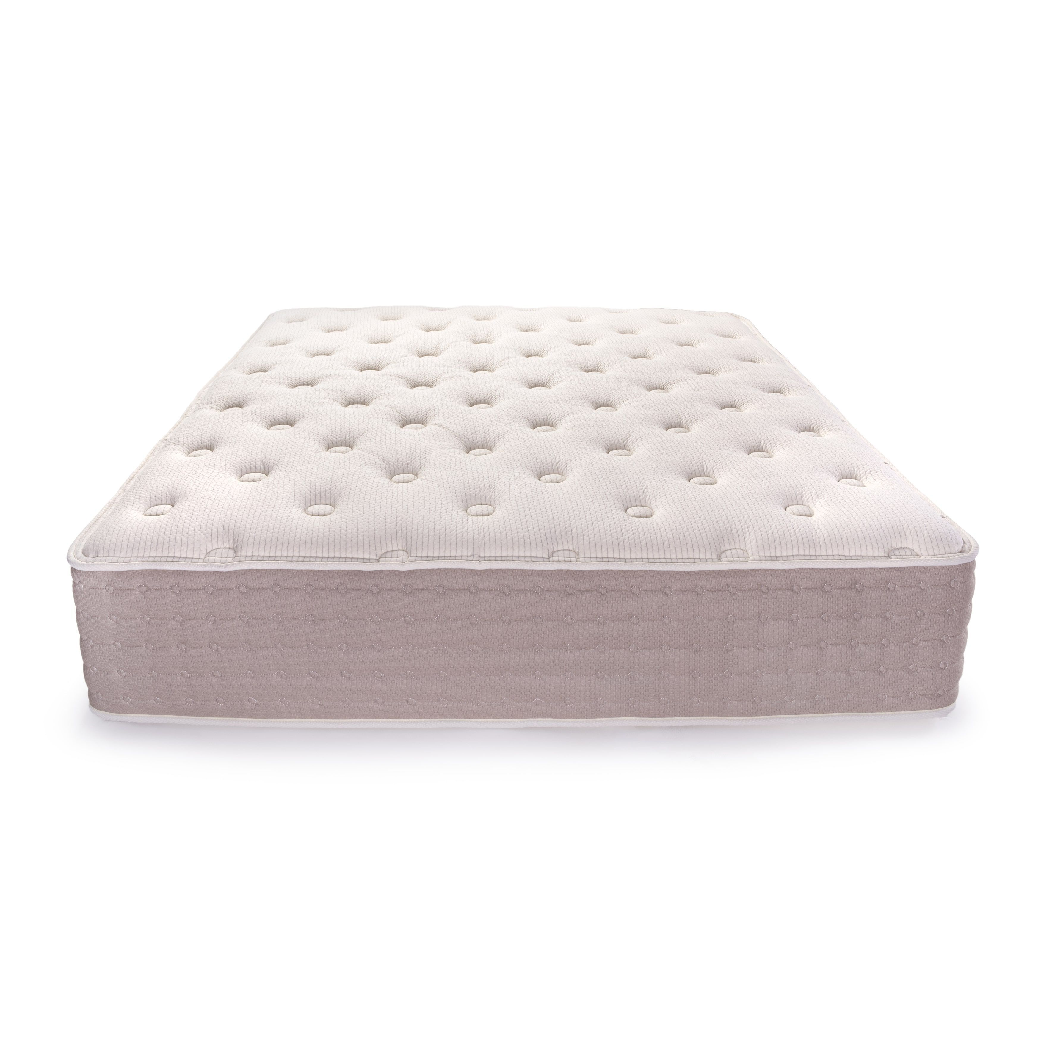 Latex Kissen Ecologi 11 Inch King Size Latex Hybrid Mattress Products